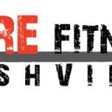 Logo for Core Fitness Nashville