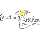 logo for Karendipity Kitchen