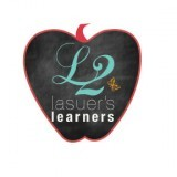 Logo for LaSuer's Learners
